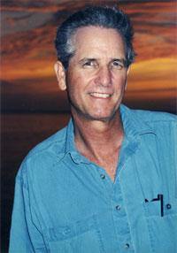 Michael Torlen